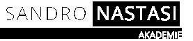 Sandro Nastasi Seminare Logo